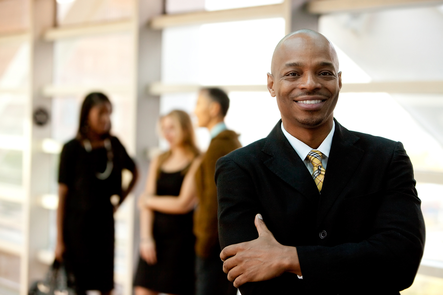 Memphis Named Top City for Black Businesses